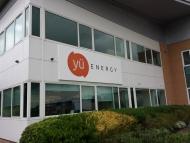 yu energy nottingham