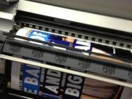 large-format-printing02