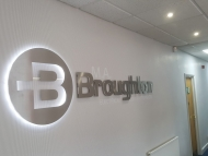 Broughton Electrical Langley Mill