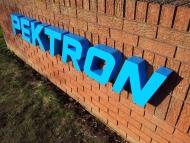 Pektron (4)