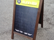dunn-lite-pavement-chalkboard