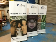 sign print roll up banner 01