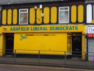 liberal-democrats-sutton