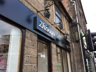 zhivago jewellery belper