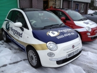 vehicle-graphics-small-cars06