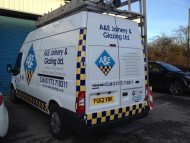 ae-joinery-transit-van