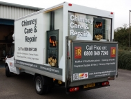 chimney-care-luton