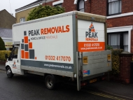 peak-removals