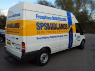 vehicle-graphics-large-vans01