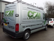 vehicle-graphics-large-vans03