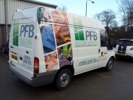 vehicle-graphics-large-vans04