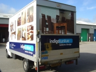 vehicle-graphics-large-vans10