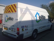 vehicle-graphics-large-vans11