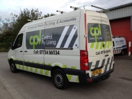 vehicle-graphics-large-vans13