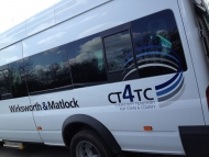 vehicle-graphics-large-vans14