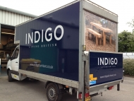 vehicle-graphics-large-vans15
