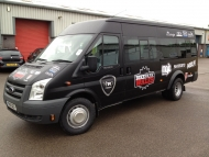 vehicle-graphics-large-vans16