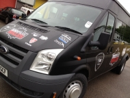 vehicle-graphics-large-vans17