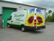 vehicle-graphics-large-vans18