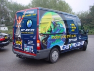 vehicle-graphics-large-vans19