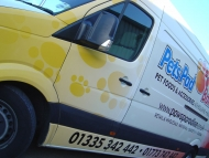 vehicle-graphics-large-vans23