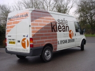 vehicle-graphics-large-vans24