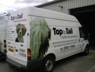 vehicle-graphics-large-vans25