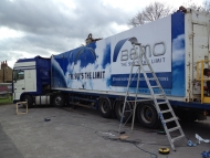 key-bemo-truck-wrap