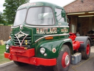Youngs-haulage-foden-s21