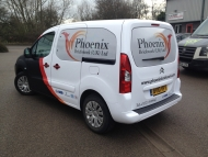 phoenix-brickwork-berlingo-01