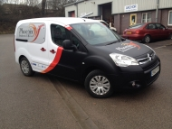 phoenix-brickwork-berlingo
