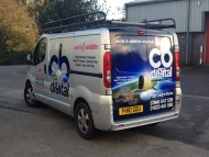 vehicle-graphics-small-medium-cbdigital