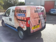 vehicle-graphics-small-medium-vans01