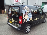 vehicle-graphics-small-medium-vans02