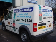 vehicle-graphics-small-medium-vans04