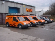 vehicle-graphics-small-medium-vans05