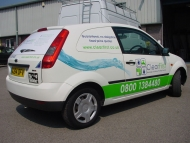 vehicle-graphics-small-medium-vans07