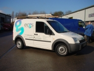 vehicle-graphics-small-medium-vans10