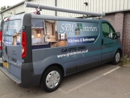 vehicle-graphics-small-medium-vans12