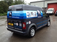 vehicle-graphics-small-medium-vans13