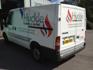vehicle-graphics-small-medium-vans15
