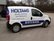 vehicle-graphics-small-medium-vans18