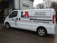 vehicle-graphics-small-medium-vans19