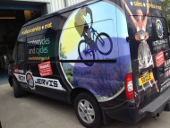 vehicle-graphics-small-medium-vans20