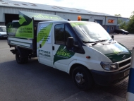 vehicle-graphics-small-medium-vans22