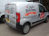 vehicle-graphics-small-medium-vans25