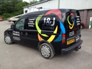 vehicle-graphics-small-medium-vans26