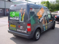 vehicle-graphics-small-medium-vans29