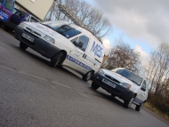 vehicle-graphics-small-medium-vans30