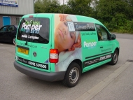 vehicle-graphics-small-medium-vans31